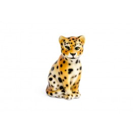 Leopardo Mini